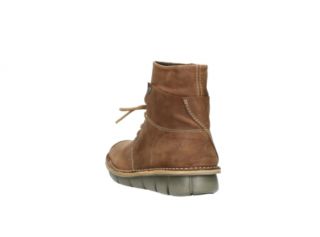 wolky chaussures a lacets 08388 italic 10430 nubuck cognac_5