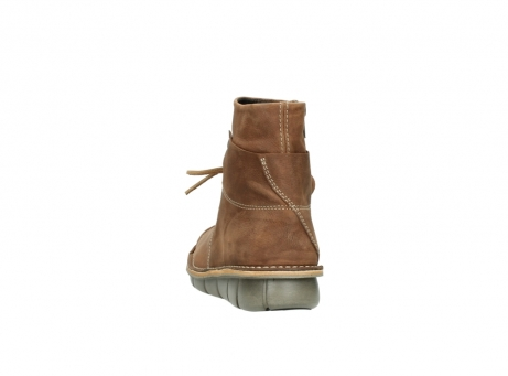 wolky chaussures a lacets 08388 italic 10430 nubuck cognac_6