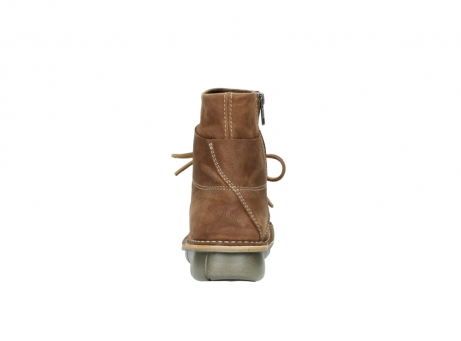 wolky chaussures a lacets 08388 italic 10430 nubuck cognac_7