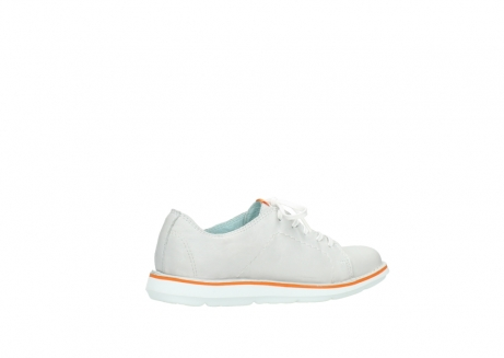 wolky lace up shoes 08475 coal 30120 off white leather_11