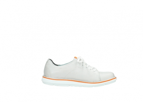 wolky lace up shoes 08475 coal 30120 off white leather_13
