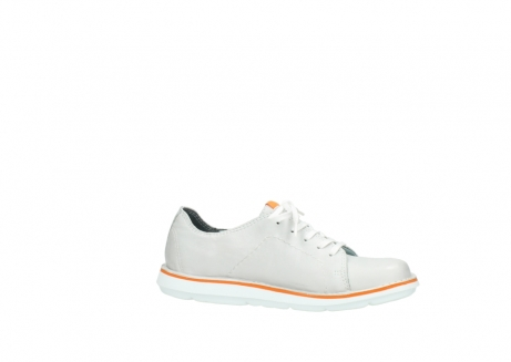 wolky lace up shoes 08475 coal 30120 off white leather_14