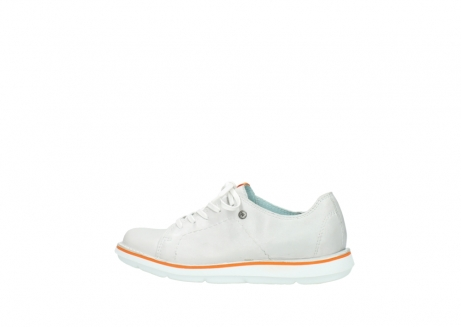 wolky lace up shoes 08475 coal 30120 off white leather_2