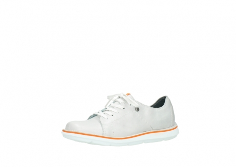 wolky lace up shoes 08475 coal 30120 off white leather_23
