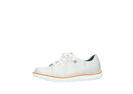 wolky lace up shoes 08475 coal 30120 off white leather_24