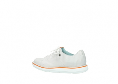 wolky lace up shoes 08475 coal 30120 off white leather_3