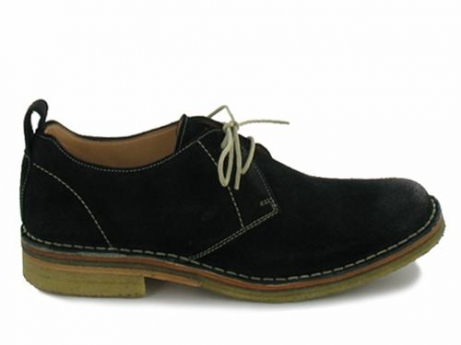 wolky lace up shoes 08551 kara kum 40000 black suede