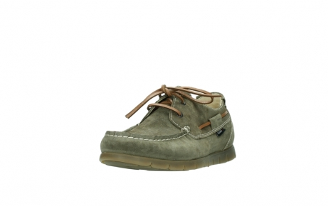 wolky lace up shoes 09326 flex 40150 taupe suede_21