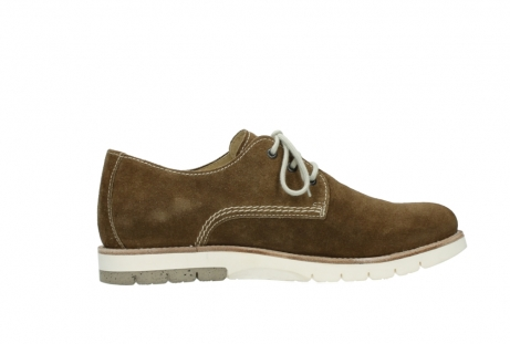wolky veterschoenen 09390 canberra 40150 taupe suede_12