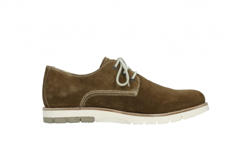 wolky veterschoenen 09390 canberra 40150 taupe suede_13