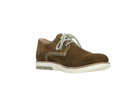 wolky veterschoenen 09390 canberra 40150 taupe suede_16