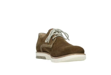 wolky veterschoenen 09390 canberra 40150 taupe suede_17