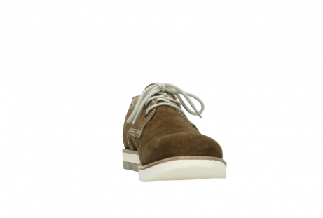 wolky veterschoenen 09390 canberra 40150 taupe suede_18