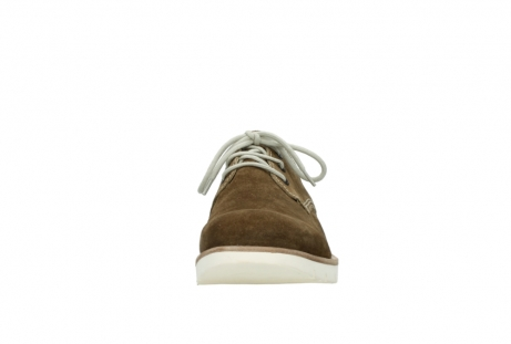 wolky veterschoenen 09390 canberra 40150 taupe suede_19