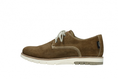 wolky veterschoenen 09390 canberra 40150 taupe suede_2