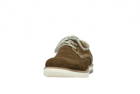 wolky veterschoenen 09390 canberra 40150 taupe suede_20