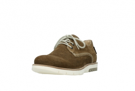 wolky veterschoenen 09390 canberra 40150 taupe suede_21