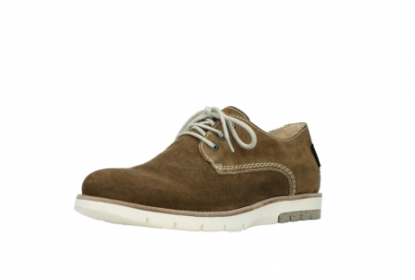 wolky veterschoenen 09390 canberra 40150 taupe suede_22