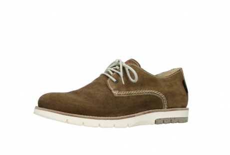 wolky veterschoenen 09390 canberra 40150 taupe suede_23