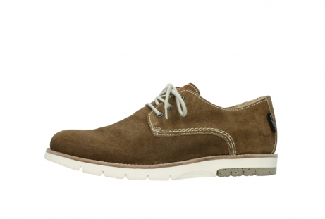 wolky veterschoenen 09390 canberra 40150 taupe suede_24