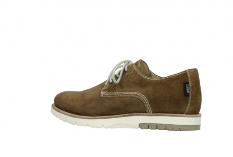 wolky veterschoenen 09390 canberra 40150 taupe suede_3