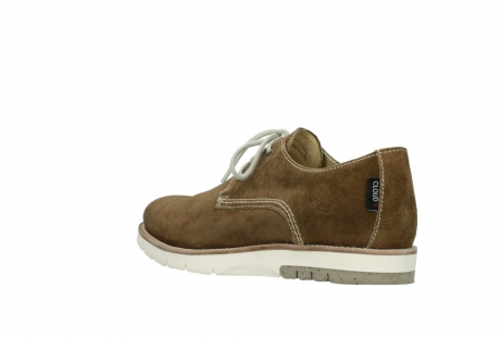 wolky veterschoenen 09390 canberra 40150 taupe suede_4