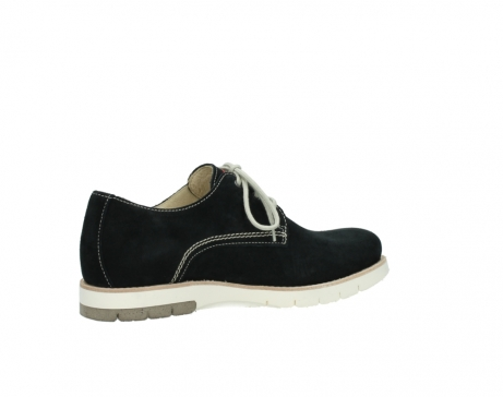 wolky lace up shoes 09390 canberra 40800 blue suede_11