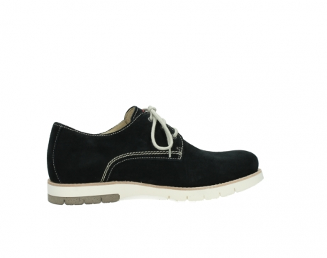 wolky lace up shoes 09390 canberra 40800 blue suede_12
