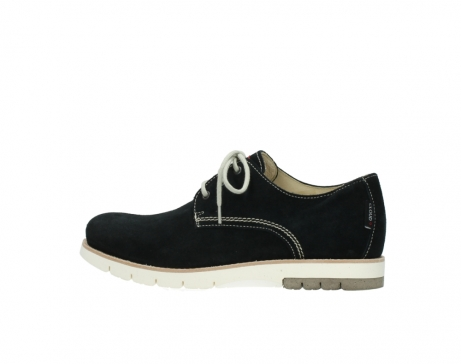 wolky lace up shoes 09390 canberra 40800 blue suede_2