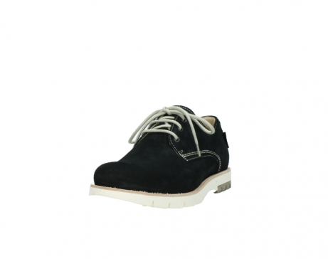 wolky lace up shoes 09390 canberra 40800 blue suede_21