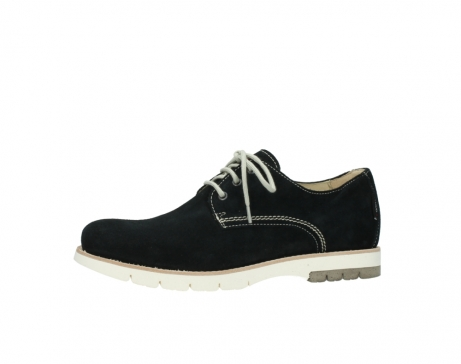 wolky lace up shoes 09390 canberra 40800 blue suede_24
