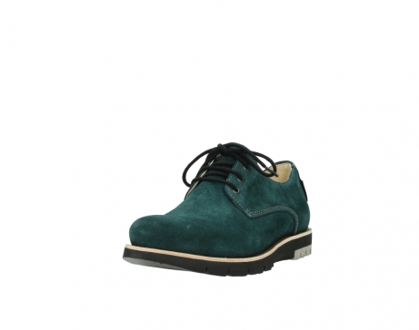 wolky lace up shoes 09392 canberra winter 40880 petrol blue suede_21