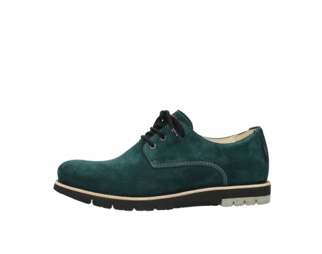 wolky lace up shoes 09392 canberra winter 40880 petrol blue suede_24