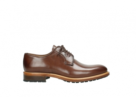 wolky lace up shoes 09403 turin 30430 cognac leather_1