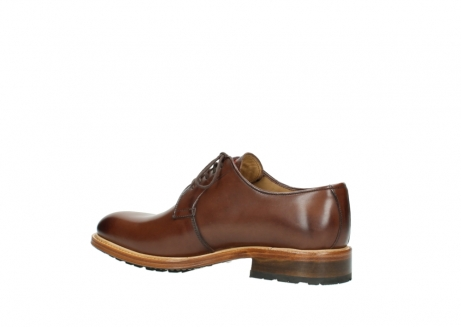 wolky lace up shoes 09403 turin 30430 cognac leather_11