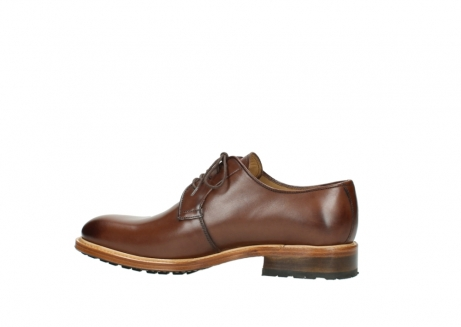 wolky lace up shoes 09403 turin 30430 cognac leather_12