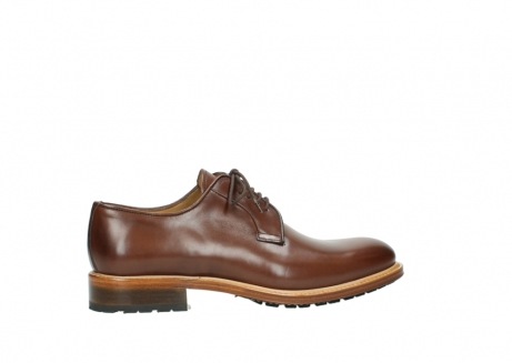 wolky lace up shoes 09403 turin 30430 cognac leather_2