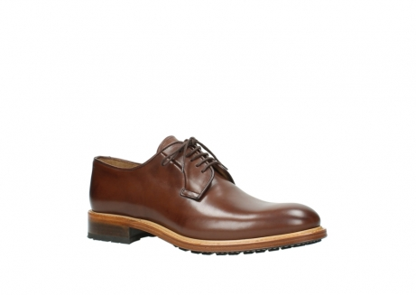 wolky lace up shoes 09403 turin 30430 cognac leather_23