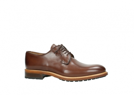 wolky lace up shoes 09403 turin 30430 cognac leather_24