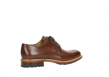 wolky lace up shoes 09403 turin 30430 cognac leather_3