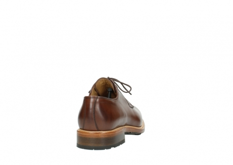 wolky lace up shoes 09403 turin 30430 cognac leather_6