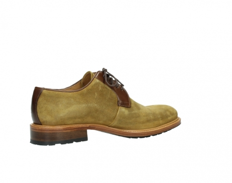 wolky lace up shoes 09403 turin 40940 moutarde yellow suede_11