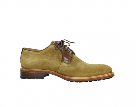 wolky lace up shoes 09403 turin 40940 moutarde yellow suede_14