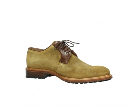 wolky lace up shoes 09403 turin 40940 moutarde yellow suede_15