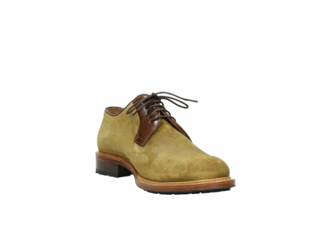 wolky lace up shoes 09403 turin 40940 moutarde yellow suede_17
