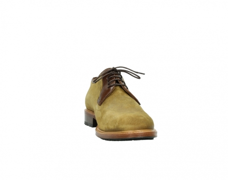 wolky lace up shoes 09403 turin 40940 moutarde yellow suede_18
