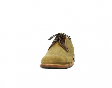 wolky lace up shoes 09403 turin 40940 moutarde yellow suede_20