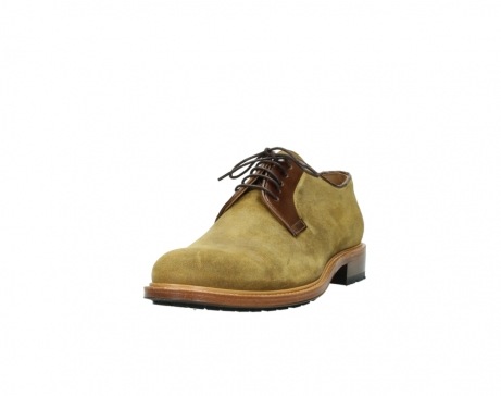 wolky lace up shoes 09403 turin 40940 moutarde yellow suede_21