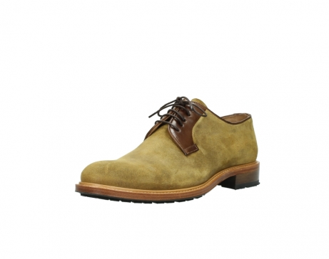wolky lace up shoes 09403 turin 40940 moutarde yellow suede_22