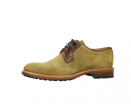 wolky lace up shoes 09403 turin 40940 moutarde yellow suede_24